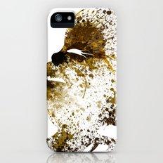 Chewi Slim Case iPhone (5, 5s)
