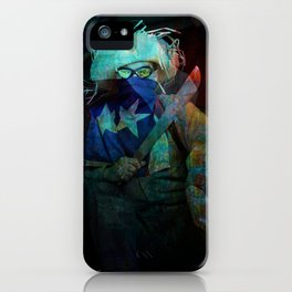 Remember Lares iPhone Case