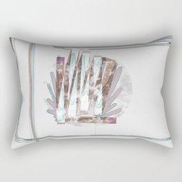 PiXXXLS 234 Rectangular Pillow