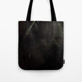 Relomia Struggles For Dominance III Tote Bag