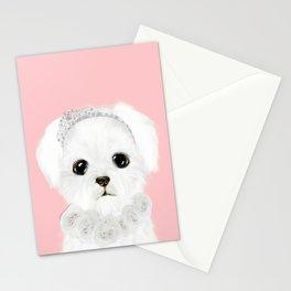 bride! Stationery Cards