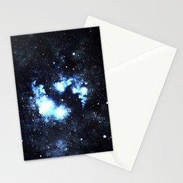 Nimbus Vs11 Stationery Cards