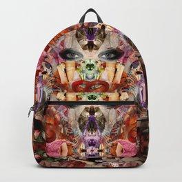 Samhain Backpack