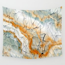 Dry Up A Wall Tapestry