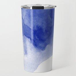 Glacial Melt Travel Mug