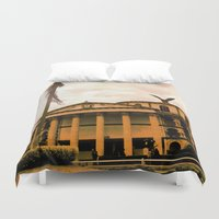 colombia Duvet Covers featuring Colombia is my country! by Alejandra Triana Muñoz (Alejandra Sweet