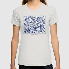 Sea & Stars T-shirt
