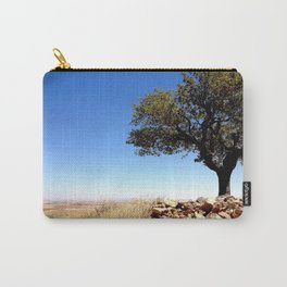 The tree of... Carry-All Pouch