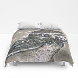 Nachtwatcher Comforters