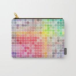 Mi paleta de colores Carry-All Pouch