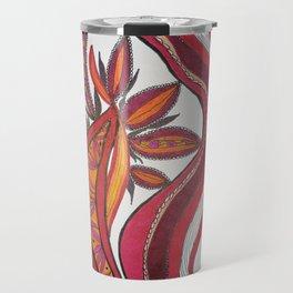 Joyfully! Travel Mug