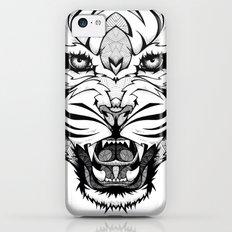 Cat Slim Case iPhone 5c