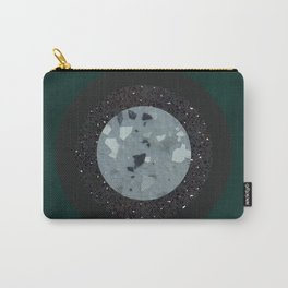 save forest mandala Carry-All Pouch