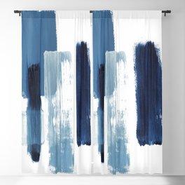 ttt2 Blackout Curtain