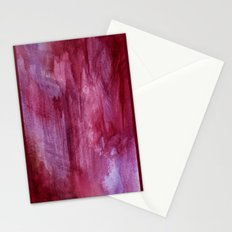 Jeanette Stationery Cards