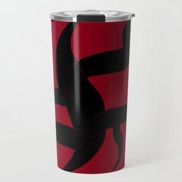 -0000000001 Travel Mug