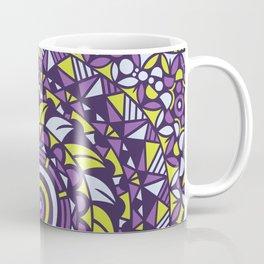 Restore Coffee Mug