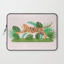 Jungle Cat Laptop Sleeve