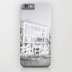 Venice Grand Canal Slim Case iPhone 6s