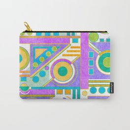 Pinball Carry-All Pouch
