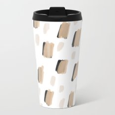 formy Metal Travel Mug
