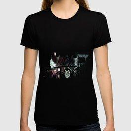 Citate Aquilonius T-shirt