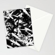Tokio Stationery Cards