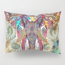 Impulse Pillow Sham