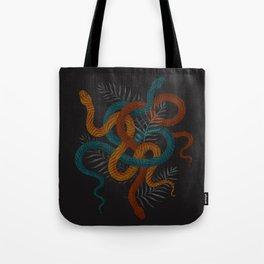 Mimesis Tote Bag