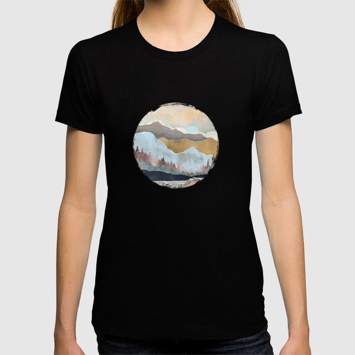 Winter Light T-shirt