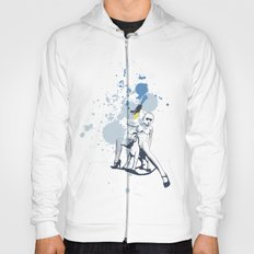 Scout Squirt Hoody