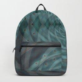Hub 3 Backpack