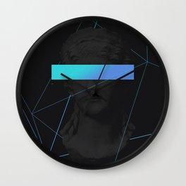 Messalina Wall Clock