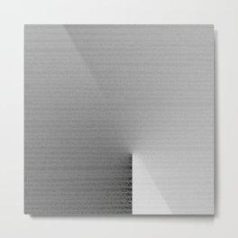 PiXXXLS 415 Metal Print