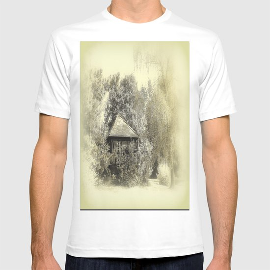 Sommerlaube T-shirt