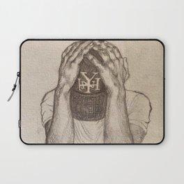 David Laptop Sleeve