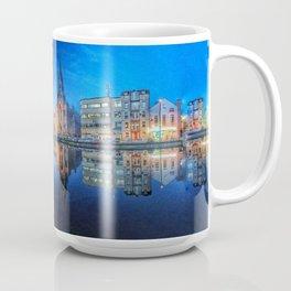 Cork//GeorgesQuay Mug