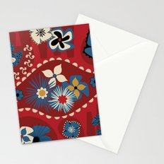 Catalan Stationery Cards