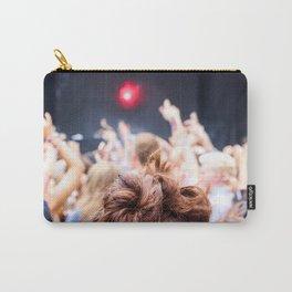 Lollabun Carry-All Pouch