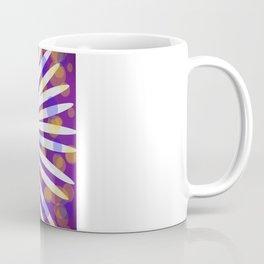 feria Coffee Mug