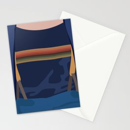 Thirteenth Doctor Who Stationery Cards