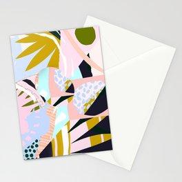 Libby Stationery Cards