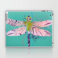 Dragonfly01 Laptop & iPad Skin