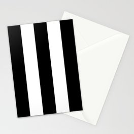 Newcastle Stripes Stationery Cards