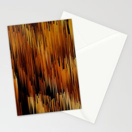 Petrified Stationery Cards