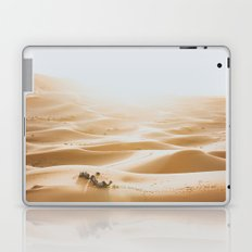 Morocco I Laptop & iPad Skin
