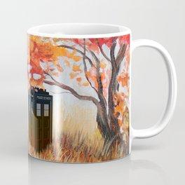 painting art Coffee Mug