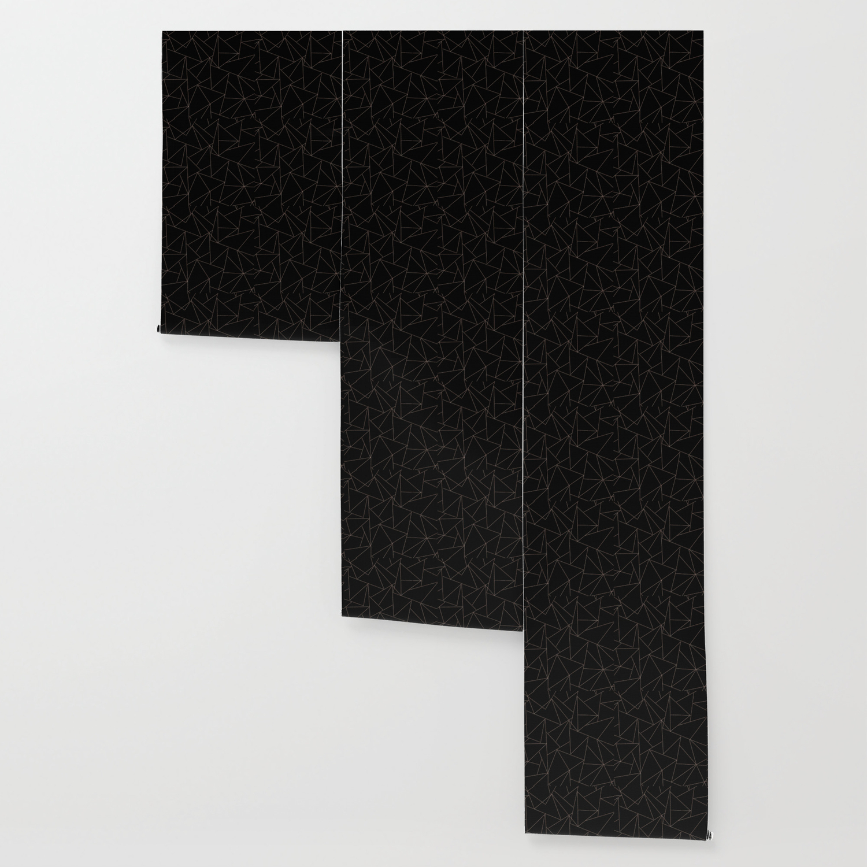 900+ Wallpaper Black Rose Gold  Terbaik