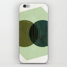 Fig. 3 iPhone & iPod Skin