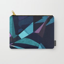 always looking for the good IV Carry-All Pouch